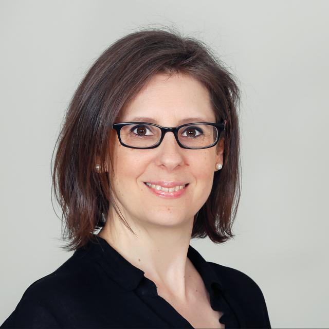 Angelika Kranl